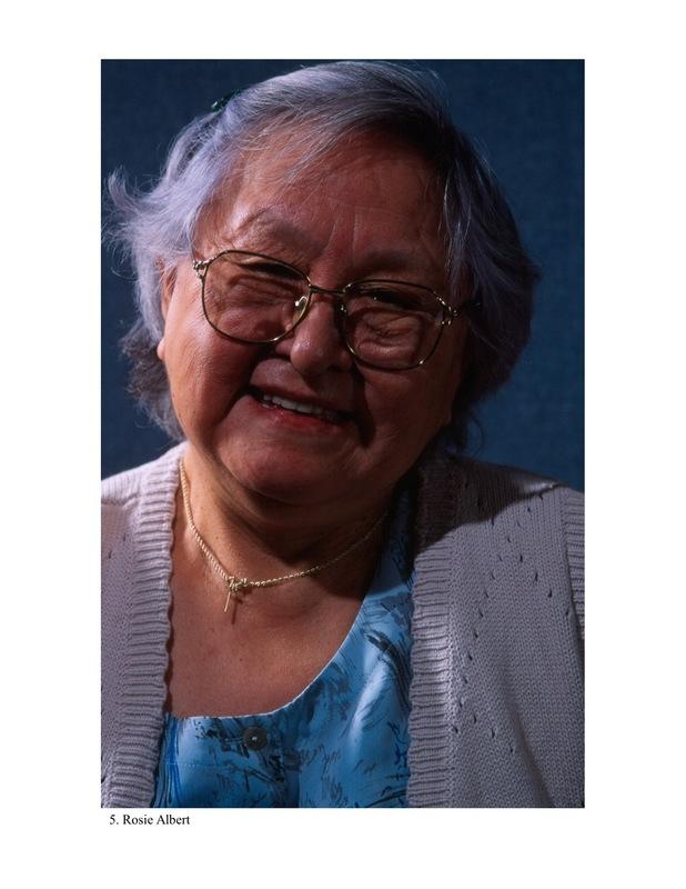 Rosie Albert.jpg