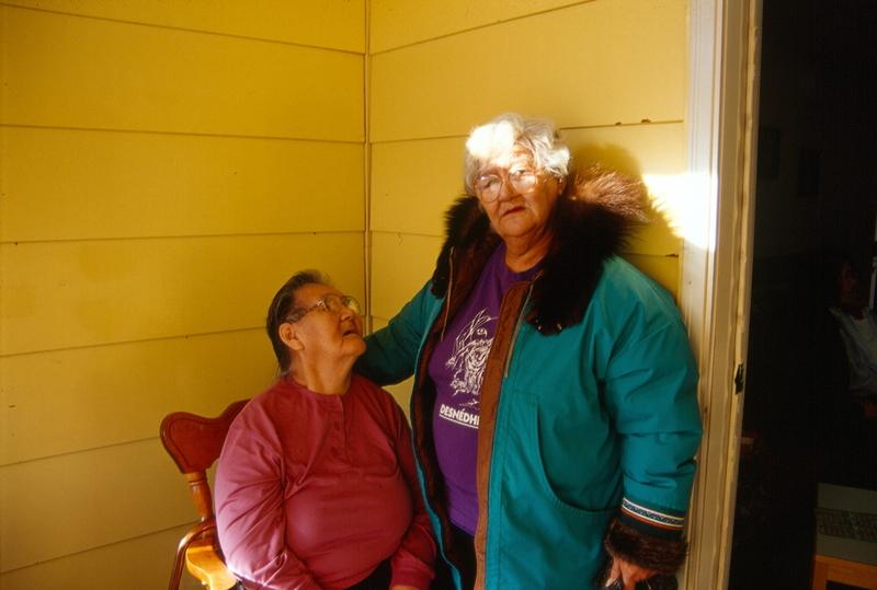 https://arrl-web002.artsrn.ualberta.ca/icrc/201801-upload/Aklavik ICRC Elders Slides/60_IdaJoe&Emma Arey.jpg
