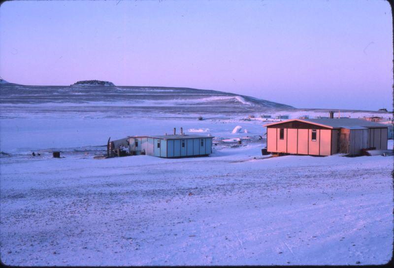 Holman (Feb '76) (7)0.jpg