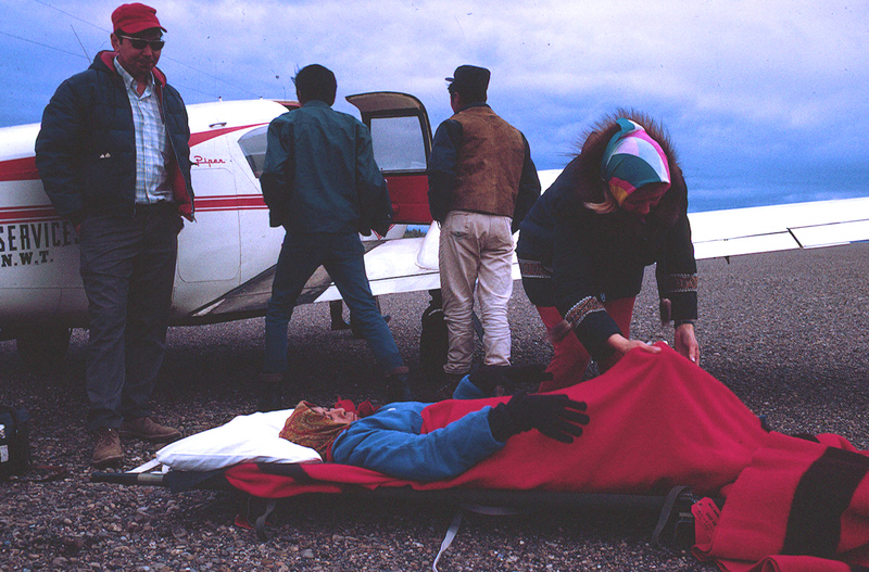 https://arrl-web002.artsrn.ualberta.ca/icrc/ICRC-PDF/Dr. Hunt Photos/Dr. D.E. Hunt photos - Inuvik 1968-69 134.jpg