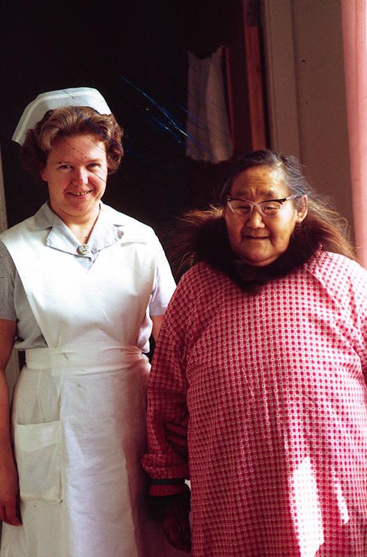 https://arrl-web002.artsrn.ualberta.ca/icrc/ICRC-PDF/Dr. Hunt Photos/Dr. D.E. Hunt photos - Inuvik 1968-69 127.jpg