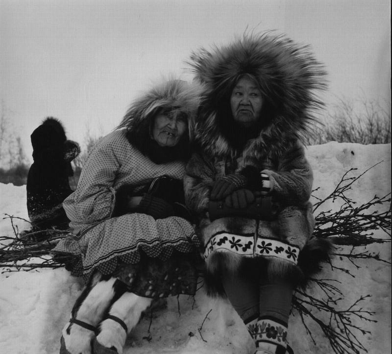 https://arrl-web002.artsrn.ualberta.ca/icrc/ICRC-PDF/Dr. Hunt Photos/Dr. D.E. Hunt photos - Inuvik 1968-69 178.jpg