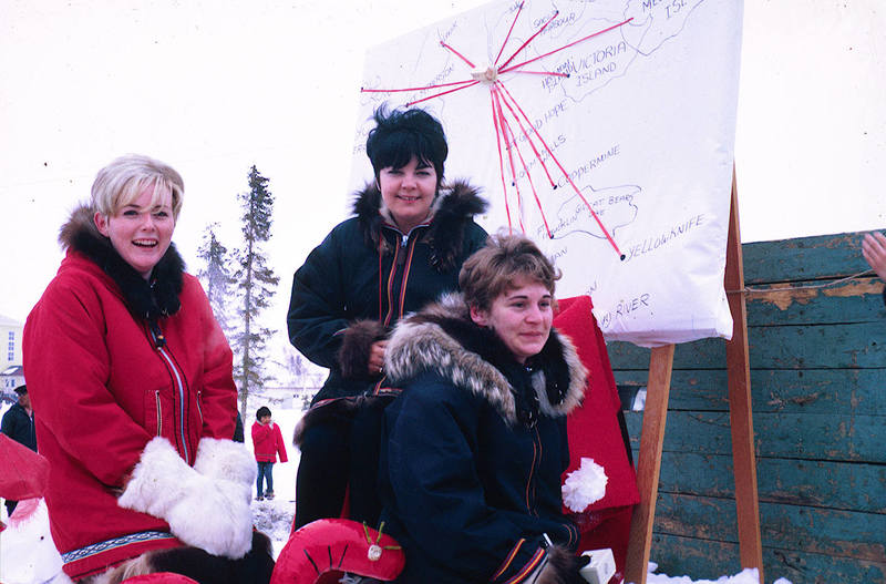https://arrl-web002.artsrn.ualberta.ca/icrc/ICRC-PDF/Dr. Hunt Photos/Dr. D.E. Hunt photos - Inuvik 1968-69 121.jpg