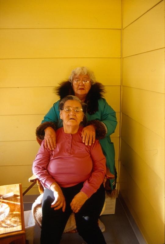 https://arrl-web002.artsrn.ualberta.ca/icrc/201801-upload/Aklavik ICRC Elders Slides/61_IdaJoe&Emma Arey.jpg