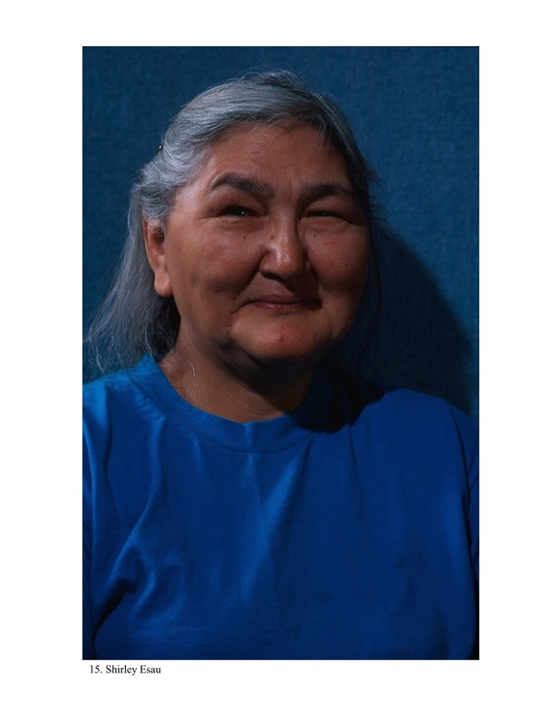 Shirley Esau.jpg