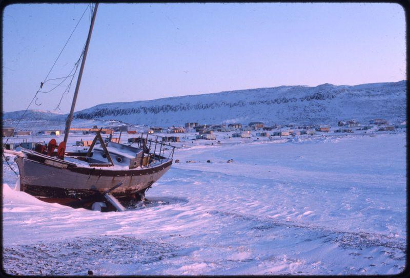 Holman (Feb '76) (6)0.jpg