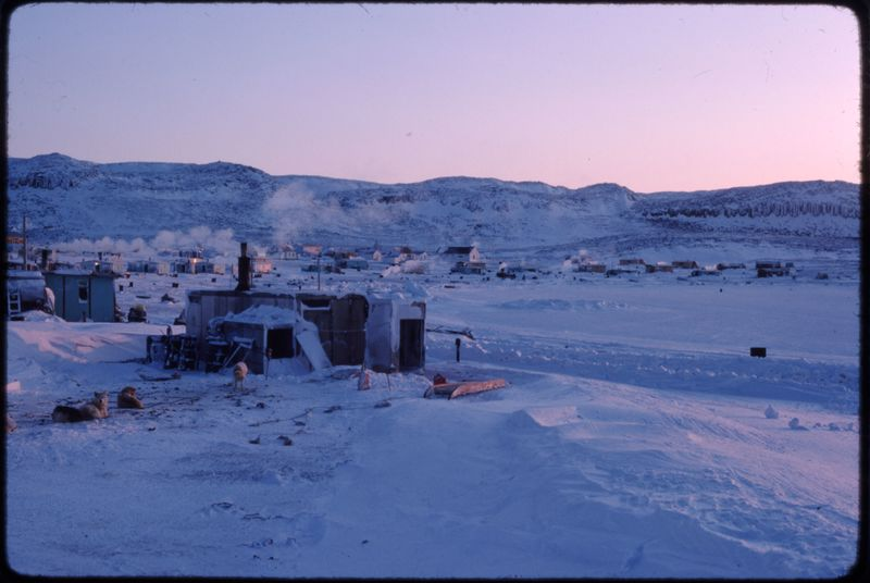 Holman (Feb '76) (2)0.jpg