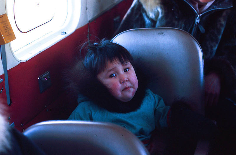 https://arrl-web002.artsrn.ualberta.ca/icrc/ICRC-PDF/Dr. Hunt Photos/Dr. D.E. Hunt photos - Inuvik 1968-69 103.jpg