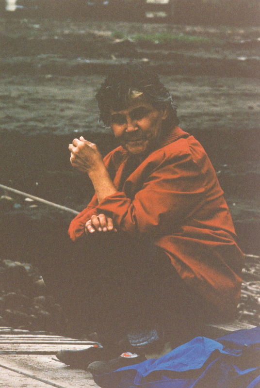 https://arrl-web002.artsrn.ualberta.ca/icrc/201801-upload/Qikiqtaruk - Herschel Island- Cultural Study/Herschel Is- Cultural Study Lucy Arey in Aklavik1990YukonHeritageBranch.jpg