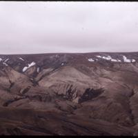Smoking Hills (July '74) (3)0.jpg