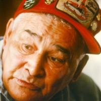 https://arrl-web002.artsrn.ualberta.ca/icrc/201801-upload/Qikiqtaruk - Herschel Island- Cultural Study/Herschel Island Cultural Study_ Jimmy Jacobson-Tuktoyaktuk 1990-Yukon Heritage Branch.jpg
