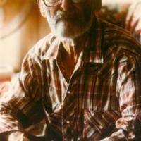 https://arrl-web002.artsrn.ualberta.ca/icrc/201801-upload/Qikiqtaruk - Herschel Island- Cultural Study/Herschel Is-CulturalStudy-BigJoeNasogaluak_Tuktoyaktuk1990-YukonHeritageBranch.jpg