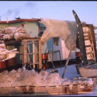 Holman (Feb '76) (5)0.jpg
