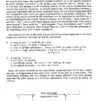 e38360cbfa246ca1d0d8b79c4d162cbf.pdf