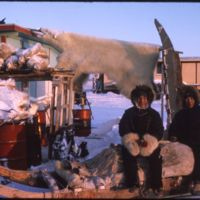 Holman - Polar Bear hunters (Feb '76)0.jpg