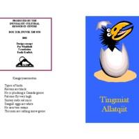 4edbe583a6a868f7922deccca42025d7.pdf