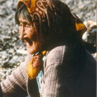 https://arrl-web002.artsrn.ualberta.ca/icrc/201801-upload/Qikiqtaruk - Herschel Island- Cultural Study/Heschel Island Cultural Study- Jean Tardiff at Shingle Point- 1990-Yukon Heritage Branch.jpg