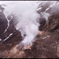 Smoking Hills (July '74) (2)0.jpg