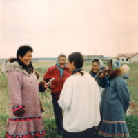 https://arrl-web002.artsrn.ualberta.ca/icrc/201801-upload/Qikiqtaruk - Herschel Island- Cultural Study/Herschel Is- Cultural Study Interviews at Herschel Is-July-1990-YukonHeritageBranch.jpg