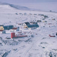 https://arrl-web002.artsrn.ualberta.ca/icrc/ICRC-PDF/Dr. Hunt Photos/Dr. D.E. Hunt photos - Inuvik 1968-69 181.jpg