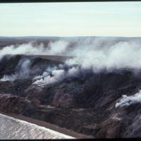 Smoking Hills (July '74) (5)0.jpg