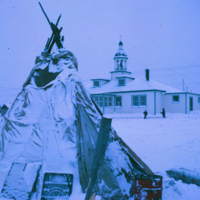 https://arrl-web002.artsrn.ualberta.ca/icrc/ICRC-PDF/Dr. Hunt Photos/Dr. D.E. Hunt photos - Inuvik 1968-69 173.jpg