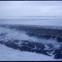 Smoking Hills (May '76)0.jpg