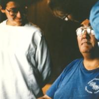 https://arrl-web002.artsrn.ualberta.ca/icrc/201801-upload/Qikiqtaruk - Herschel Island- Cultural Study/Herschel Is- Cultural Study Murielle Nagy- Peter Thrasher and Bill Schneider in Aklavik- 1990- Yukon Heritage Branch.jpg