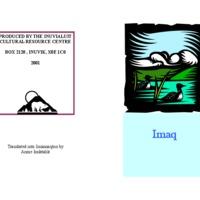 d991fb6dbe8245883a67aaebfc354c70.pdf