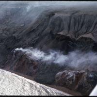 Smoking Hills (Aug '75) (2)0.jpg