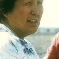 https://arrl-web002.artsrn.ualberta.ca/icrc/201801-upload/Qikiqtaruk - Herschel Island- Cultural Study/Renie Arey- Herschel Island Cultural Study Shingle Point- July 1990-Yukon Heritage Branch.jpg