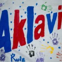 https://arrl-web002.artsrn.ualberta.ca/icrc/201801-upload/Aklavik ICRC Elders Slides/5_Aklavik sign.jpg