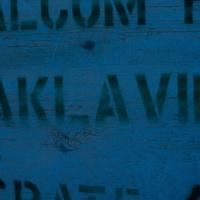 https://arrl-web002.artsrn.ualberta.ca/icrc/201801-upload/Aklavik ICRC Elders Slides/109_Aklavik Sign.jpg