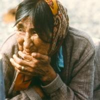 https://arrl-web002.artsrn.ualberta.ca/icrc/201801-upload/Qikiqtaruk - Herschel Island- Cultural Study/Herschel Is-CulturalStudy_ JeanTardiffatShinglePt1990YukonHeritageBranch.jpg