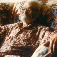 https://arrl-web002.artsrn.ualberta.ca/icrc/201801-upload/Qikiqtaruk - Herschel Island- Cultural Study/Herschel Is-CulturalStudy Big Joe NasogaluakTuktoyaktuk1990-YukonHeritageBranch.jpg
