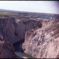 Brock River (July '75) (1)0.jpg