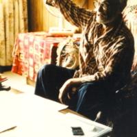https://arrl-web002.artsrn.ualberta.ca/icrc/201801-upload/Qikiqtaruk - Herschel Island- Cultural Study/HerschelIs-CulturalStudy-Big Joe Nasogaluak_Tuktoyaktuk1990-YukonHeritageBranch3.jpg