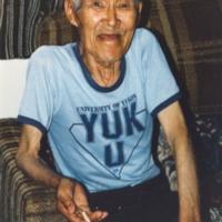 https://arrl-web002.artsrn.ualberta.ca/icrc/201801-upload/Qikiqtaruk - Herschel Island- Cultural Study/Herschel Is- Cultural Study Amos Paul- Aklavik- July 1990-YukonHeritageBranch.jpg