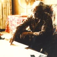 https://arrl-web002.artsrn.ualberta.ca/icrc/201801-upload/Qikiqtaruk - Herschel Island- Cultural Study/Herschel Is-CulturalStudy_Big Joe Nasogaluak-Tuktoyaktuk-1990YukonHeritageBranch2.jpg