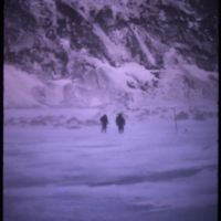 Hornday River snow storm while test fishing - Tony Green (Nov '73) (2)0.jpg