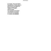 de0ce4a0470eb2b19a92a09ecae40f1a.pdf