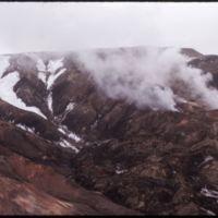 Smoking Hills (July '74) (4)0.jpg