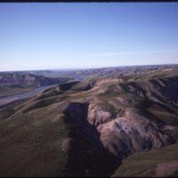 Brock River (July '75)0.jpg