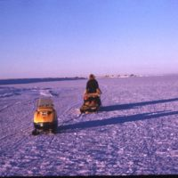 On way back to Paulatuk from Hornaday River (Nov '73)0.jpg