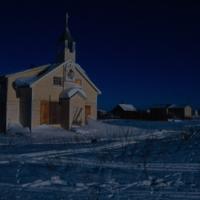 https://arrl-web002.artsrn.ualberta.ca/icrc/201801-upload/Aklavik ICRC Elders Slides/9_Romancatholic Church.jpg