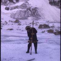 Hornday River snow storm while test fishing - Tony Green (Nov '73) (1)0.jpg