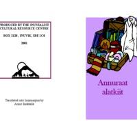 d1f83f3025ae57e7312571d653c7ddf5.pdf