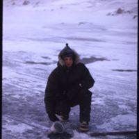 Hornaday River Fisheries Fellow Greg McInnen (Nov '73)0.jpg