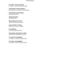 ccca95346bcfba61ad7c07486d2e05ba.pdf