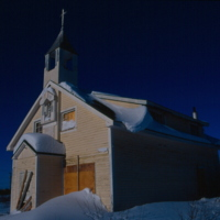 https://arrl-web002.artsrn.ualberta.ca/icrc/201801-upload/Aklavik ICRC Elders Slides/73_R_C_ Church.jpg